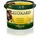 St. Hippolyt Glucogard, 10 kg