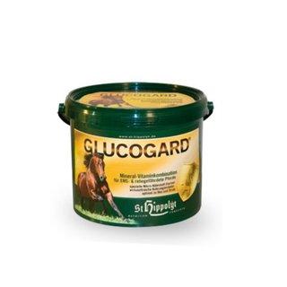 St. Hippolyt GlucoGard, 3 kg