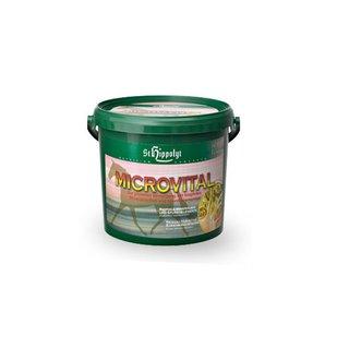 St. Hippolyt MicroVital, 3 kg